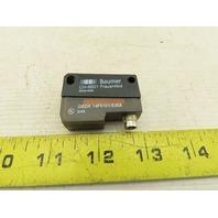 Baumer OEDK 14P5101/S35A CH-8501 Through Beam Photoelectric Sensor Switch