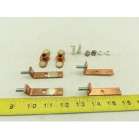 Raymond 1-105-023/04 Contactor Service Kit Contacts