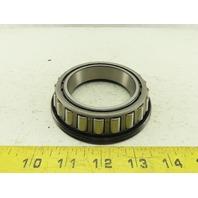 "Timken 395L 2-5/8"" Bore Tapered Roller Bearing"