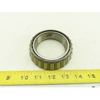 """Timken JLM813049 2-3/4"""" Tapered Roller Bearing"""