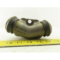 Bendix 4150953 Hydraulic Wheel Cylinder