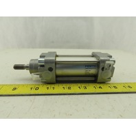 Festo DNG-32-30-PPV-A 32mm Bore 30mm Stroke Double Acting Air Cylinder