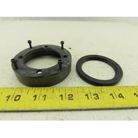 INA DRS2575 Bearing Seal Kit
