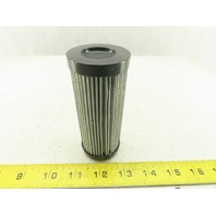 Parker 932612Q 10Q Micron Hydraulic Filter Element