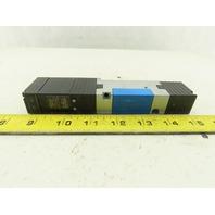 FESTO JMTH-5/2-7.0-S-VI Solenoid Valve