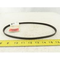 Gates 2/5M630JB PolyFlex Belt