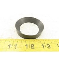 SPX Process Equipment LL13174G Seal Ring