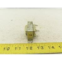 149308179 EPD-8922 Transformer From Exide ES3-18-1050 36V Battery Charger