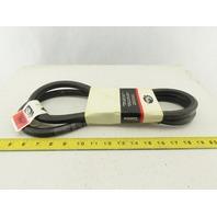 Gates BB68 Double Angle V-Belt