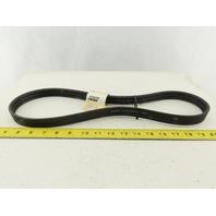 Gates 3/7M1060JB Polyflex JB Belt