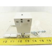 Harting 39 50 001 0001 Han-Port Terminal Plug