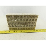 Sysmex NE-8000 03E3 U-5 Laboratory Test Tube Sample Rack #3 Lot Of 5