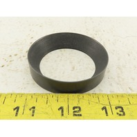 Waukesha LL13174G Carbon Cup Seal For 4X120 BWS Votator Heat Exchanger Cylinder