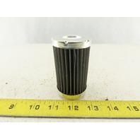 Hydac 0060D149W/HC Hydraulic Pressure Filter Element Cartridge 149 Micron 16GPM