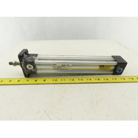 Parker P1D4G032MC-0200N1NNN 32mm Bore 200mm Stroke Double Acting Air Cylinder
