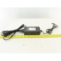 XP Power PDM60US24 100-240V Input 24V Output Power Supply