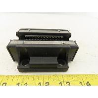 THK HSR30 Linear Slide Bearing Block