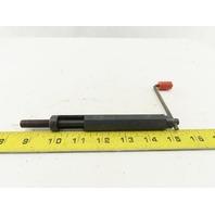 Heli Coil 7552-6 3/8-24 Thread Repair Insertion Tool