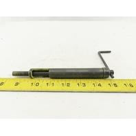 Heli Coil 7551-6 7/16-14 UNC Thread Repair Insertion Tool