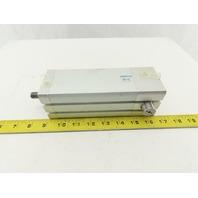 Festo ADN-50-115-ELH-A-P-A Pneumatic Cylinder 50mm Bore 115mm Stroke W/End Lock