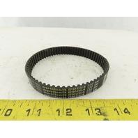 Optibelt 330-5M Timing Belt 15mm width
