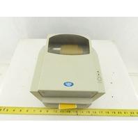 National Marker UDO 400LP Professional Label Printer