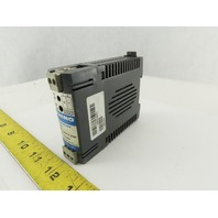 Rhino PSP12-DC24-2 18-75VDC Input DC To DC Power Supply Converter 12VDC Output