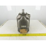 Parker Denison PD100PS 02SR S5A RH0 T00A Hydraulic Pump