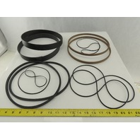 Parker PK903HK001 Hi-Load Piston Seal Kit
