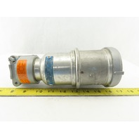 Crouse Hinds APR6455 Arktite 60 Amp 4 Wire 4 Pole Female Plug