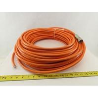 Lexium AGOKIT018M050 Modicon-Agokit 018m050-Power Cable