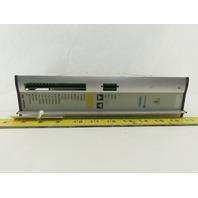 Schneider Lexium MHDA1008N00 17D 8A +/-10V Servo Drive Module 230-480V 2kVA