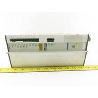 Lexium Schneider MHDA1056N00 Servo Drive Module 3x230-480V 14 kVA