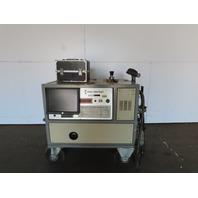 Spectro TF07C14C Spectrotest Arc/Spark Mobile Analyzer For Precise Analysis