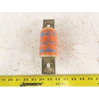 Gould Shawmut AJT225 225V Time Delay Amp Trap Fuse