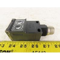 Allen Bradley 42GRP9002QD Photoelectric Sensor 70-264V AC/DC
