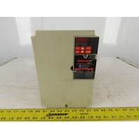 Magnetek CIMR-V7AM45P5 3Ph 380-460V Input 0-460V Output Frequency Drive VFD