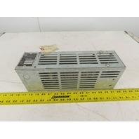 Magnetek EDB4004DTP Spiral Wound Braking Resistor