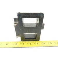 Cutler Hammer 1891-13 208V 60Hz Coil