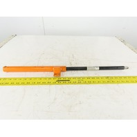 Bansbach A1A1F22-305-697-001 090N 305mmStroke 697mm OAL 90N Gas Spring Prop Rod