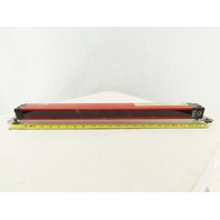 Telemecanique XUS-LDMY5A0520R Light Curtain Receiver 520MM