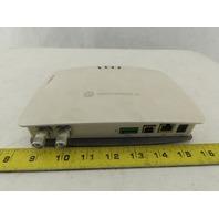 Motorola FX7400-22315A30-WR FX7400 2 Port RFI Reader