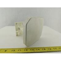 Motorola AN720-L51NF00WUS RFID Antenna w/ Mounting Bracket Arm