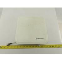 Motorola AN480-CR66100WR Rev. AA RFID Antenna