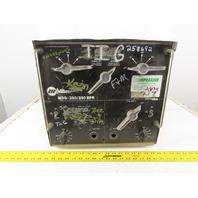 Miller MOG-250/250BR 250A Welding Module Welder