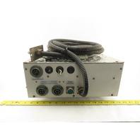 Daihen E 6270 Robotic Welding I/F Power Source