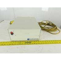 Powervar 61100-57 ABC830-11W 120VAC 60Hz Power Conditioner