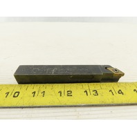 """Kennametal NA6 SDJCLF-103B Right Hand Insert Indexable Tool Holder 5/8"""" Shank"""