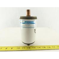 Jennings RP173-88 3 Phase Vacuum Breaker Interrupter