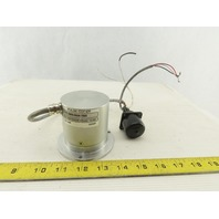 A860-0300-T003 3000 Pulse DC Encoder Rotary Pulse Coder